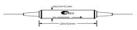 Polarization Insensitive Isolator-2000nm