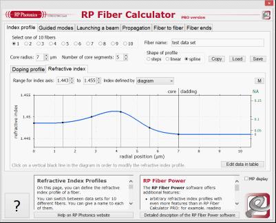RP-Fiber-calculator-pro
