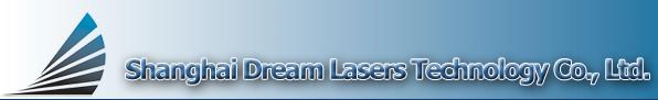 Shanghai_Dream_Lasers_Technology_logo