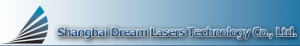Shanghai_Dream_Lasers_Technology_logo