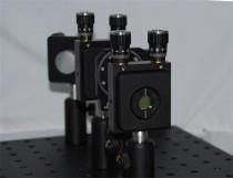 THG-kit-210x161