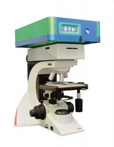 THz_Microscope-234x300