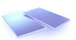 Thin Film Polarizers