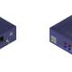 WT-SF-DFB-LD-1030