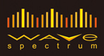 Wavespectrum_logo