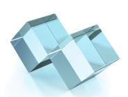 Yb LiYF4 Crystals