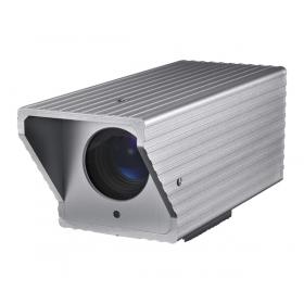 a-series-ir-laser-illuminator-1