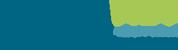 alphanov_logo
