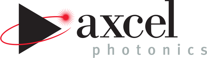 axcel-photonics_logo