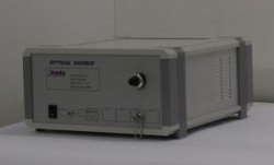 single-wavelength DFB Optical Source(without display)