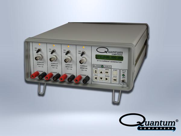 current-delay-generator-9710