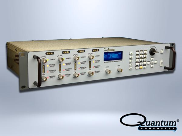 current-delay-generator-9730
