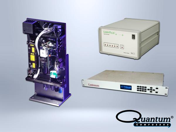 custom-oem-laser-photonics