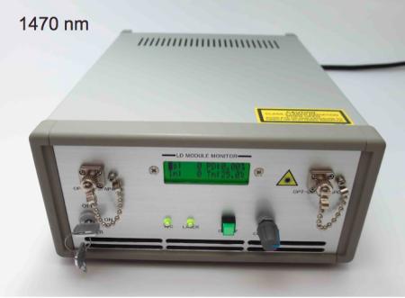 05細胞遺伝子発現用レーザー