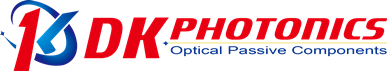 dkphotonics_logo