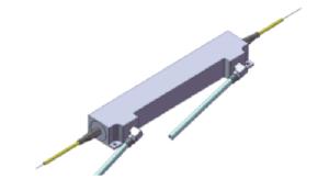 100WMMプロテクター