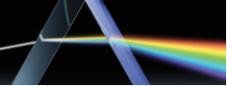 光計測・光センサー