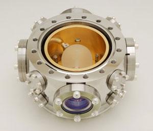 fabry-perot-cavity-vacuum