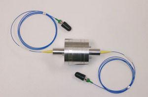fiber-coupled-filter-cavities