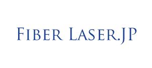 fiber laser jp
