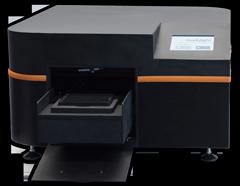 illumination-kit-ML8500