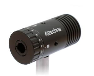 laser-beam-attenuator-standard-version
