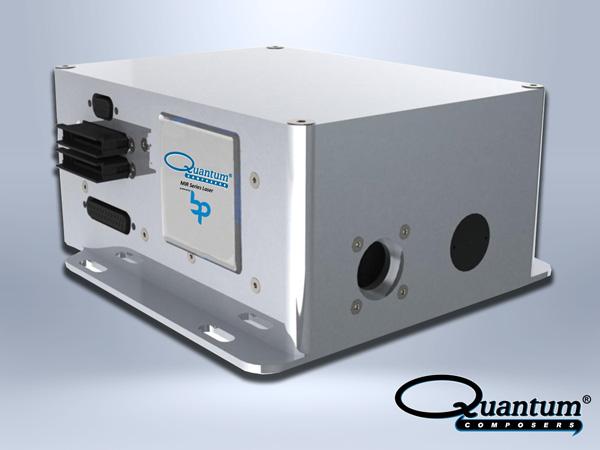 laser-dpss-MID-IR