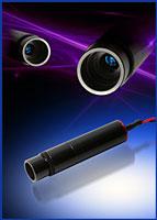 laser-module-sm