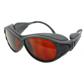 laser-safety-goggles-1