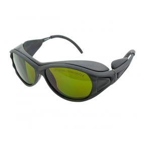 laser-safety-goggles-190-450to800-2000