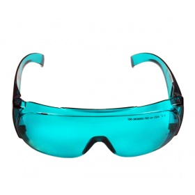 laser-safety-goggles-190nm-380nm_600nm-760nm-1