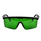 laser-safety-goggles-190nm-400nm_950nm-1800nm-1