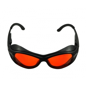 laser-safety-goggles-200nm-540nm-1