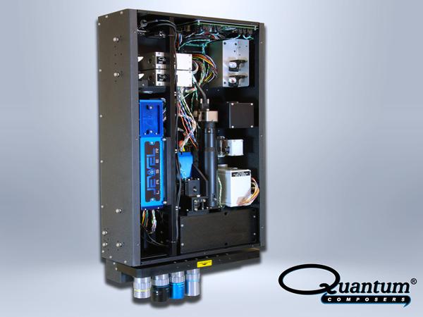 laser-system-LS615