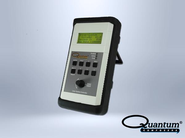 laser-system-controller