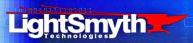 lightsmyth_logo