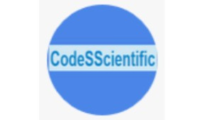 logo-codesscientific-facebook