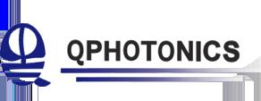 QPhotonics
