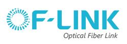of-link_logo