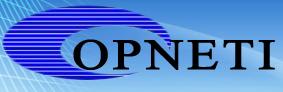 opneti_logo
