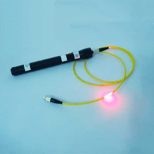 optical-fiber-detector-handheld-4_1