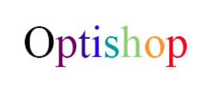 optishop