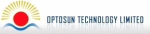 optsun_logo