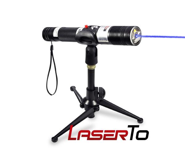 portable-laser-holder-2