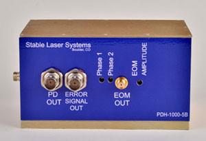 pound-drever-hall-detector