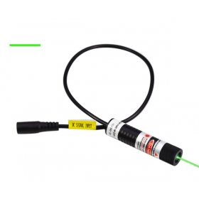 pro-532nm-green-line-projecting-laser-alignment-1