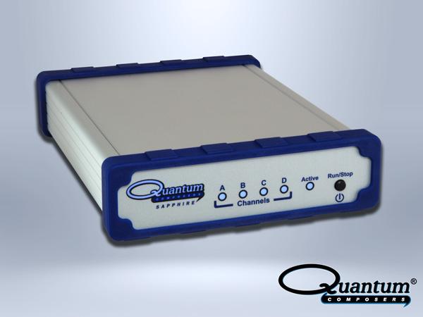 pulse-delay-generator-9200