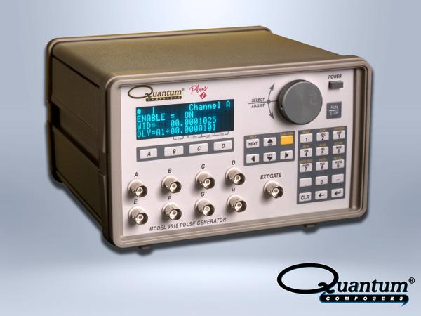 pulse-delay-generator-9500