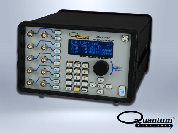 pulse-delay-generator-9524