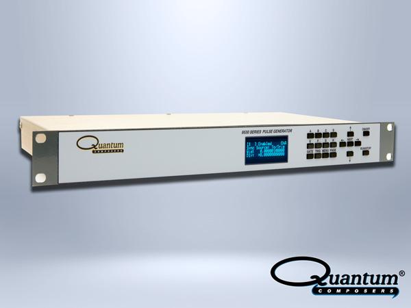 pulse-delay-generator-9530